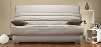 canapes lits meubles etienne mougin