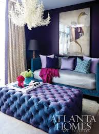 decorating with purple and teal for our 2nd bedroom for our