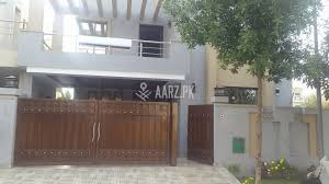 20 marla house for sale in dha phase 4 lahore aarz pk