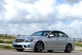 mercedes c63 amg 2007 now with 548 horsepower the renntech tuned mercedes c63 amg