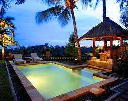 wapa di ume resort formerly waka di ume ubud resort and spa u003e ubud