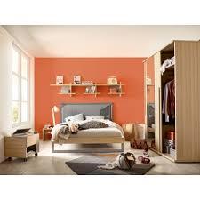 gautier chambre ado lit ados gautier graphic le géant du meuble