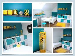 chambre garcon bleu deco chambre garcon collection et deco chambre bebe bleu des