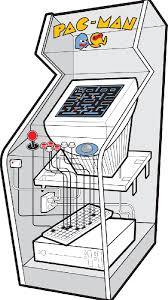 Super Projeto Arcade - Maquina de Fliperama | Gabal Games &EM25