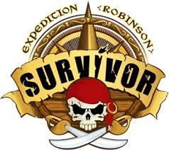 expedition logo vectors free download
