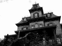 Halloween Haunted House Stories by Haunted Houses Anyone San Diego County Real Estate Haunted