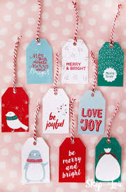 718 best gift wrapping images on pinterest gift wrapping