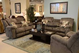 furniture raymour flanigan living room sets raymour and