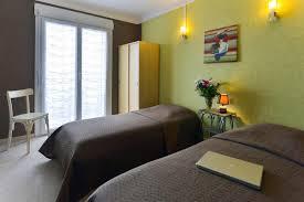 hotel chambre communicante chambres communicantes chambre la barre de monts chambre hotel