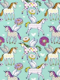 children s wrapping paper mr gift wrap