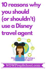 how to become a disney travel agent images Best 25 disney travel agents ideas disney agents jpg