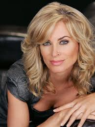 soap stars hairstyles eileen davidson s hair has all 3 color cut and style i m