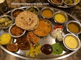 maharaja indian cuisine maharaja bhog restaurant review houston spicy recipes