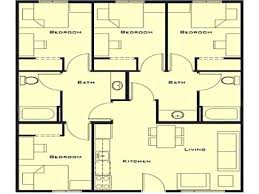 contemporary cottage garage plan 76395 elevationcottage house image
