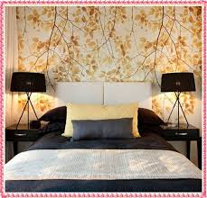 3d Wallpaper For Bedroom Fabulous Wallpaper Designs For Bedroom New Decoration Designs