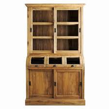 vaisselier de cuisine meuble salle à manger avec meuble buffet vaisselier frais les 26