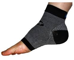 best socks best plantar fasciitis socks and compression sleeves