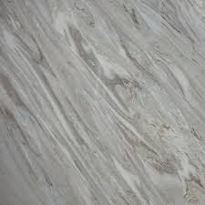 arizona tile slabs and tile for residential and commercial