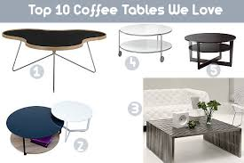 ikea strind coffee table top coffee love jpg