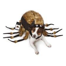 costumes for dogs ebay