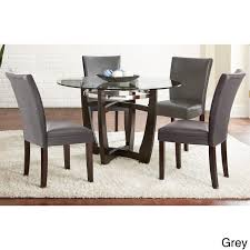 cheap dining room tables and chairs gray dining room silver dining room set dining room sets dining room