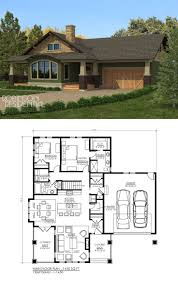 Punch Home Design Studio 11 0 by Best 25 Duplex House Plans Ideas On Pinterest Duplex House