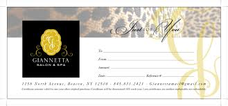 spa gift cards spa gift certificate tryprodermagenix org