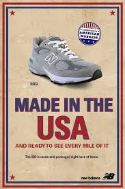 97 best made in usa sports gear clothing images on