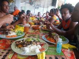 cuisine entre amis déjeuner entre amis picture of chez filin sainte luce tripadvisor