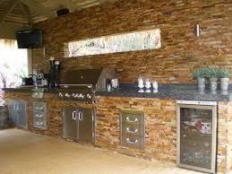 outdoor kitchen ideas australia 43 best outdoor kitchens images on outdoor kitchens