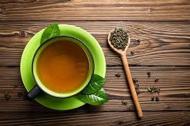 Teh Oolong manfaat teh oolong untuk kesehatan fisik dan mental