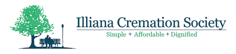 illinois cremation society illiana cremation society serving east central illinois