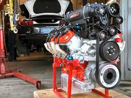copo camaro stats katech builds 327 copo engine that makes 1 100 plus horsepower