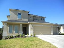 4 bedroom houses for rent 4 bedroom house designs plans 4 bedroom house for rent by owner brilliant delightful