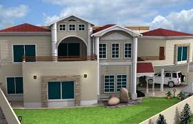 european house designs 3d front elevation com european house plans two