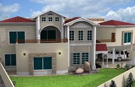 european house designs 3d front elevation european house plans two story