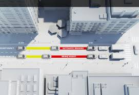 lexus recall es350 pcs car pro toyota recalls 31 000 sedans over pre collision systems