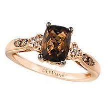 quartz ring h samuel http www hsamuel co uk webstore d
