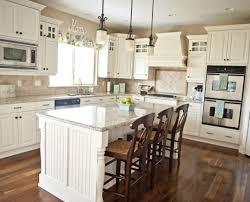 glaze finish kitchen cabinets cabinet kitchen cabinets knotty alder cabinets ideas striking