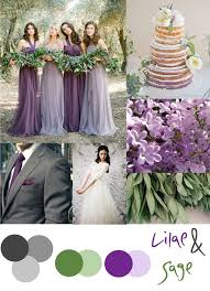 august wedding ideas 10 best me images on august wedding