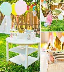 Backyard Birthday Decoration Ideas 72 Best Boho Birthday Party Images On Pinterest Boho Chic