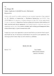 brief resume format analytical chemist resume dalarcon com tabular analytical chemist resume template