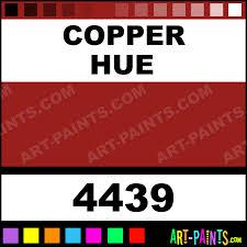 copper colors fabric textile paints 4439 copper paint copper