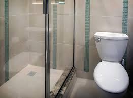 shower bathtub or both archiweb 3 0