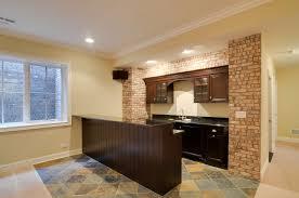 basement bar new custom homes globex developments inc