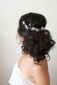 how to wrap wedding hair 136 best love sparkle pretty adornments images on pinterest