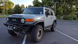 toyota fj cruiser forum view single post 2013 fj cruiser trail