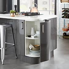 industrial kitchen design ideas help u0026 ideas diy at b u0026q