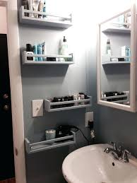 ikea bathroom storage ideas ikea storage bathroom remarkable bathroom storage cabinet best