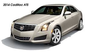 cadillac ats offers cadillac ats lease deal seasons best event 2013 michigan